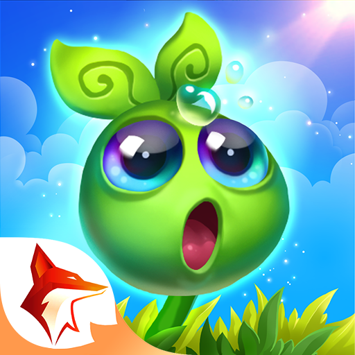 Sky Garden – Scapes Farming 2.2.4  Android Modded file download (Unlimited money,Mod) apk no root
