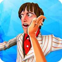 Slap The Boss & Buddy 1.2 Android Modded file download (Unlimited money,Mod) apk no root