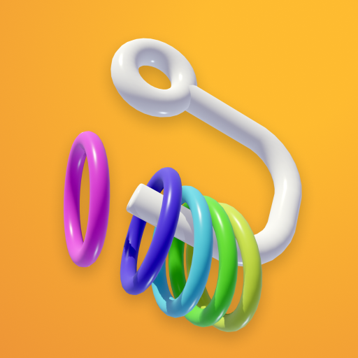 Slide Hoops  Android Modded file download (Unlimited money,Mod)0.31.1 apk no root