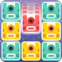Slidey®: Block Puzzle  Android Modded file download (Unlimited money,Mod)3.0.11 apk no root