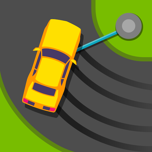 Sling Drift2.17  Android Modded file download (Unlimited money,Mod) apk no root