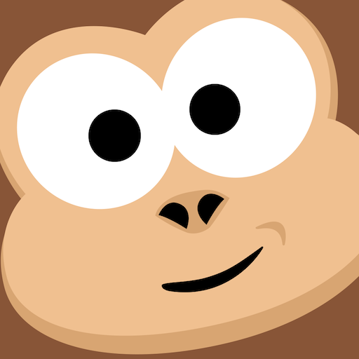 Sling Kong  Android Modded file download (Unlimited money,Mod)3.24.0   apk no root