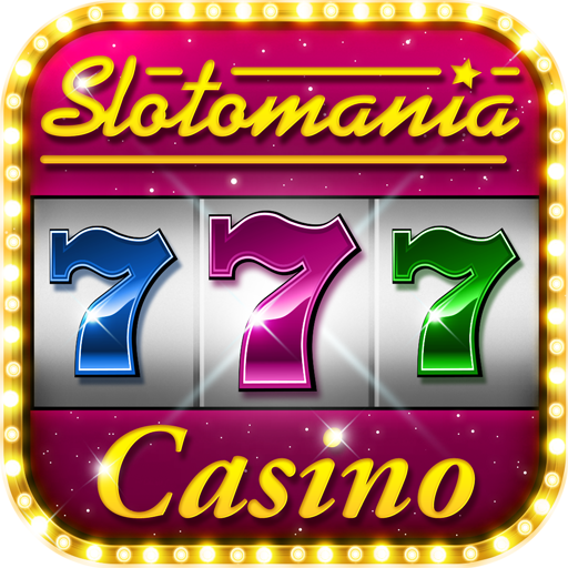 Slotomania™ Slots Casino: Slot Machine Games 3.32.0 Android Modded file download (Unlimited money,Mod6.1.2 )  apk no root