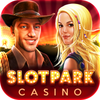 Slotpark – Online Casino Games & Free Slot Machine  Android Modded file download (Unlimited money,Mod)3.22.0  apk no root