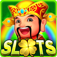 Slots (Golden HoYeah) – Casino Slots  Android Modded file download (Unlimited money,Mod)2.4.7 apk no root