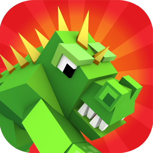Smashy City – Monster Game 3.0.1Android Modded file download (Unlimited money,Mod) apk no root