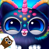 Smolsies – My Cute Pet House  Android Modded file download (Unlimited money,Mod) 3.0.29apk no root