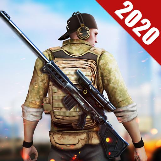 Sniper Honor: Fun Offline 3D Shooting Game 2020  Android Modded file download (Unlimited money,Mod)1.8.1 no root