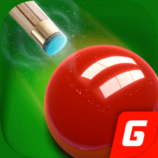 Snooker Stars – 3D Online Sports Game Modded file download (Unlimited money,Mod) c 4.9918  apk no root