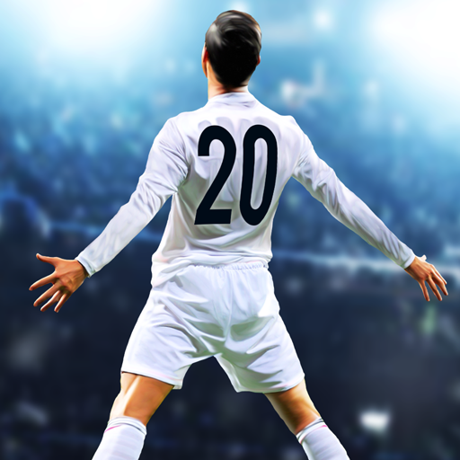 Soccer Cup 2020: Free Real League of Sports Games  Android Modded file download (Unlimited money,Mod)1.12.0   apk no root