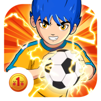 Soccer Heroes 2020 – RPG Football Manager 3.11 Android Modded file download (Unlimited money,Mod) apk no root