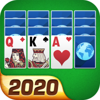 3.0.4Android Modded file download (Unlimited money,Mod) apk no root