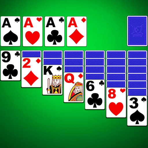 Solitaire! 2.417.0 Android Modded file download (Unlimited money,Mod) apk no root