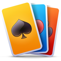 Solitaire 5.1.1822  Android Modded file download (Unlimited money,Mod) apk no root