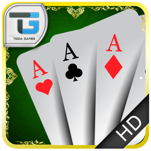 Solitaire 6 in 1  Android Modded file download (Unlimited money,Mod)1.9.3  apk no root