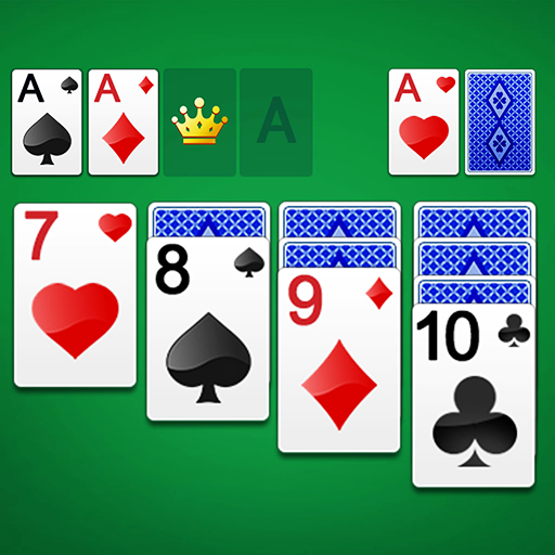 Solitaire  Android Modded file download (Unlimited money,Mod) 2.9.506 apk no root