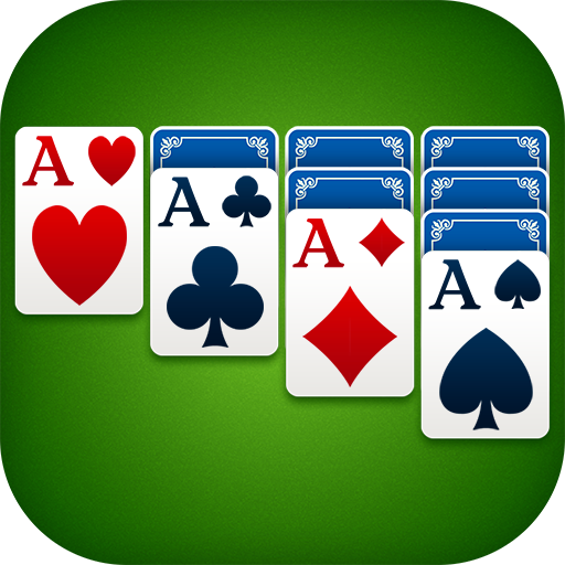 Solitaire  Android Modded file 2.9.2 nload (Unlimited money,Mod) apk no root