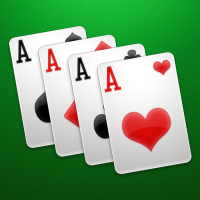Solitaire  Android Modded file download (Unlimited money,Mod) apk no root
