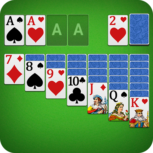 Solitaire  Android Modded file download (Unlimited money,Mod)4.18  apk no root