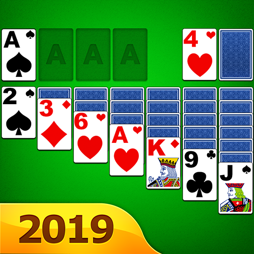 Solitaire  Android Modded file download (Unlimited money,Mod)2.431.0 apk no root