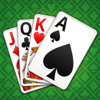 Solitaire Classic 4.3.7 Android Modded file download (Unlimited money,Mod) apk no root