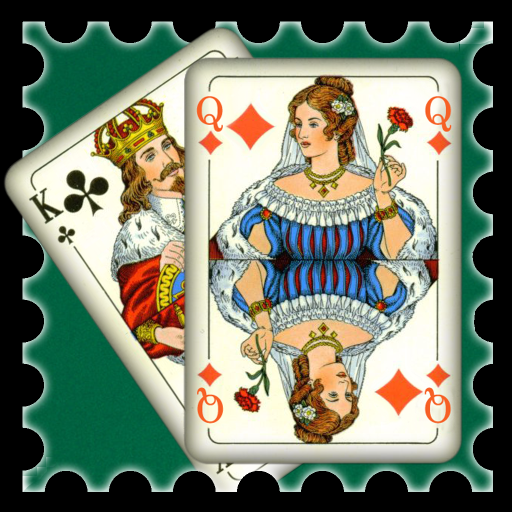 Solitaire – Classic  Android Modded file download (Unlimited money,Mod) 5.6.1 apk no root