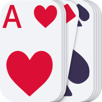 Solitaire Classic: Klondike 7.0.8 Android Modded file download (Unlimited money,Mod) apk no root