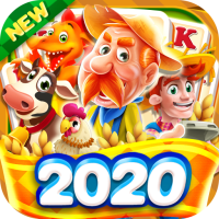 Solitaire Farm 1.0.37 Android Modded file download (Unlimited money,Mod) apk no root