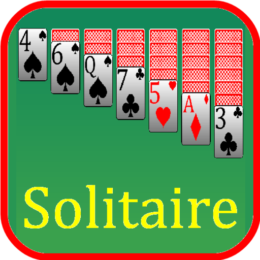 Solitaire Free  Android Modded file download (Unlimited money,Mod) apk no root