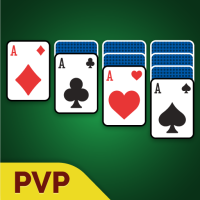 Solitaire Live Challenge 3.3.8 Android Modded file download (Unlimited money,Mod) apk no root