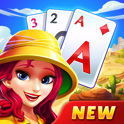 Solitaire TriPeaks Journey – Free Card Game 1.2569.0 Android Modded file download (Unlimited money,Mod) apk no root