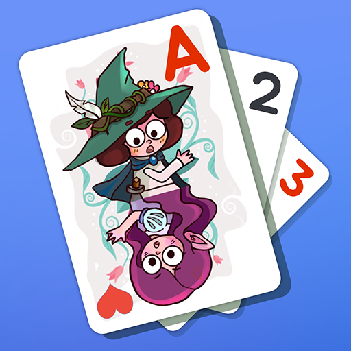 Solitaire Tripeaks Tower: Theme Solitaire  Android Modded file download (Unlimited money,Mod)1.3.7  apk no root