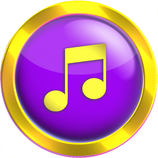Song Quiz: The Voice Music Trivia Game!  Android Modded file download (Unlimited money,Mod)2.14  apk no root