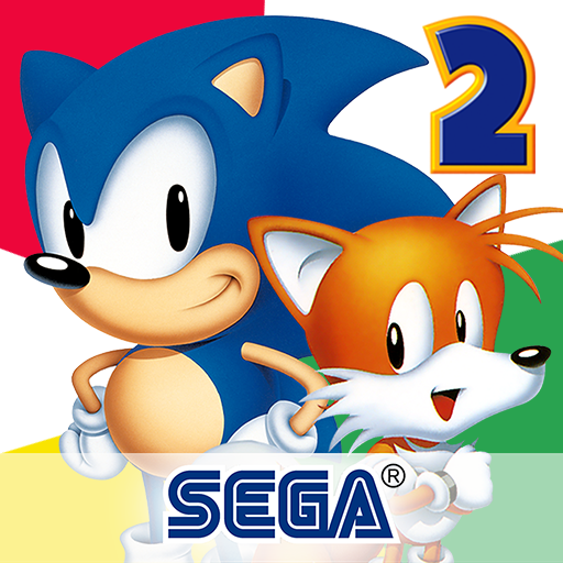 Sonic The Hedgehog 2 Classic 1.3.0 Android Modded file download (Unlimited money,Mod) apk no root