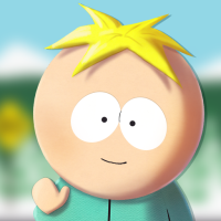 South Park: Phone Destroyer™ – Battle Card Game  Android Modded file download (Unlimited money,Mod) 4.6.1 apk no root