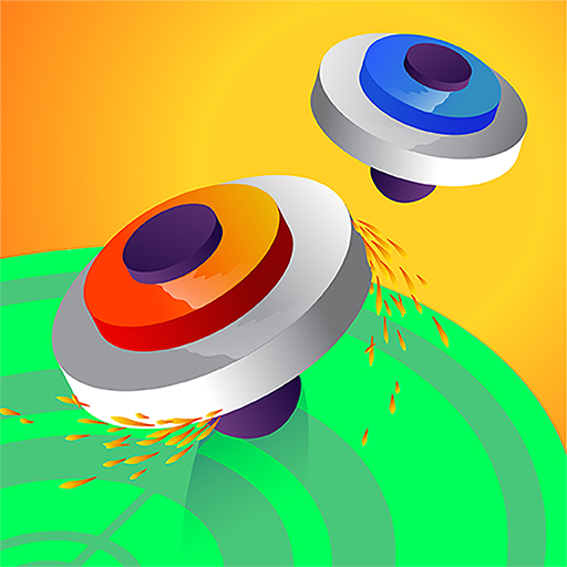 Spinner.io  Android Modded file download (Unlimited money,Mod)1.9.0  apk no root
