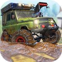 Spintrials Offroad Driving Games 5.6 Android Modded file download (Unlimited money,Mod) apk no root