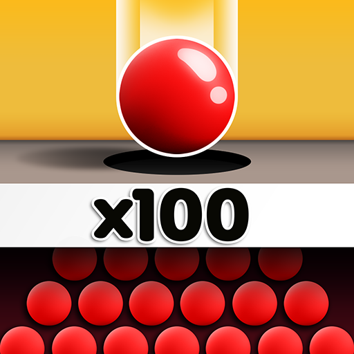 Split Balls 3D  Android Modded file download (Unlimited money,Mod)77.01  apk no root