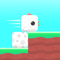 Square Bird 3 Android Modded file download (Unlimited money,Mod) apk no root 3