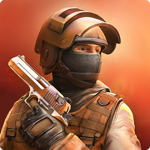 Standoff 2  Android Modded file download (Unlimited money,Mod)0.12.6  apk no root