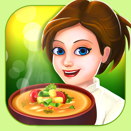 Star Chef™ : Cooking & Restaurant Game 2.25.14 Android Modded file download (Unlimited money,Mod) apk no root