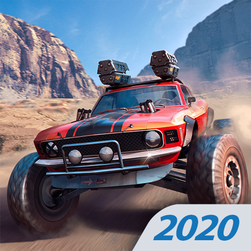 Steel Rage: Mech Cars PvP War, Twisted Battle 2020  Android Modded file download (Unlimited money,Mod)0.167 apk no root