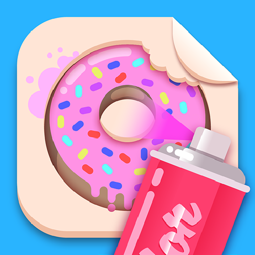 Stencil Art – Spray Masters 1.0.25 Android Modded file download (Unlimited money,Mod) apk no root