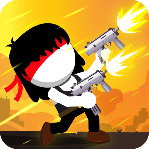 Stick Trigger  Android Modded file download (Unlimited money,Mod) apk no root