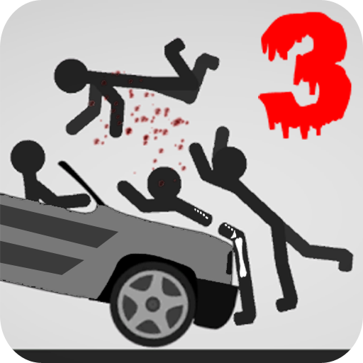 Stickman Destruction 3 Heroes🏁 1.14 Android Modded file download (Unlimited money,Mod) apk no root
