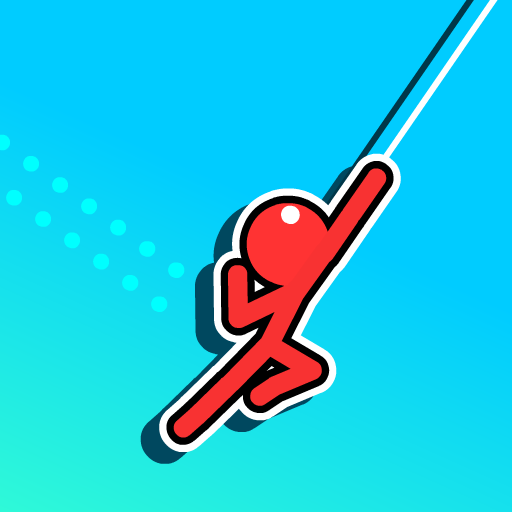 Stickman Hook 3.7.5 Android Modded file download (Unlimited money,Mod) apk no root