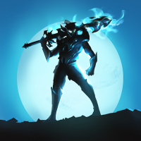 Stickman Legends: Shadow Of War Fighting Games 2.4.48 Android Modded file download (Unlimited money,Mod) apk no root