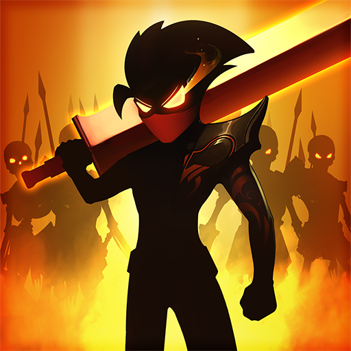 Stickman Legends: Shadow War Offline Fighting Game 2.4.46 Android Modded file download (Unlimited money,2.4.59 apk no root