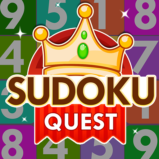Sudoku Quest 2.8.81 Android Modded file download (Unlimited money,Mod) apk no root
