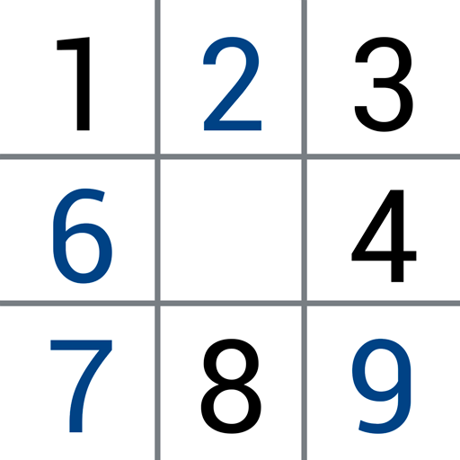 Sudoku.com – Free Sudoku Puzzles  Android Modded file download (Unlimited money,Mod)3.0.0 apk no root